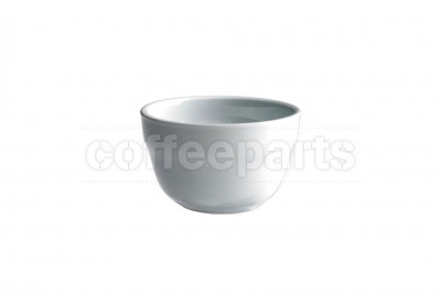 Rattleware Cupping Bowls 200ml