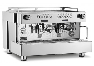 Rocket REA 2-Group Commercial Coffee Machine
