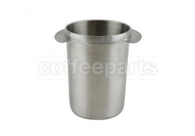 Rhino Coffee Gear Stainless Steel Precision Dosing Cup