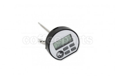 Rhino Wares Digital Milk Jug Thermometer