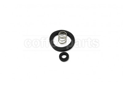Rhinowares Pitcher Rinser Gasket Kit