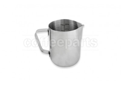 Rhinowares Professional 360ml Milk Jug
