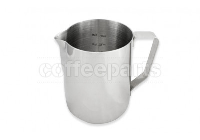 Rhinowares Professional 950ml Milk Jug