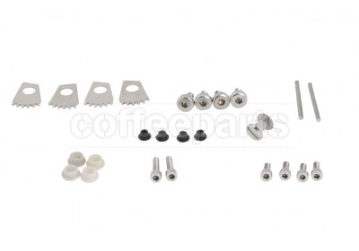 ROK Replacement Parts Kit