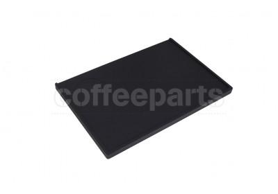 Rhino Coffee Gear Flat Tamping Mat