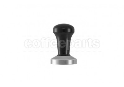 Rhino Wares Black 58.4mm Coffee Tamper