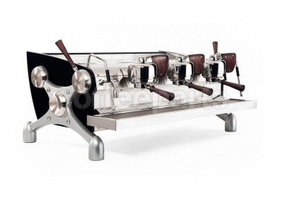 Slayer Espresso 3-Group Commercial Coffee Machine