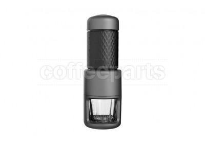 Staresso Espresso Maker SP-200 - Black