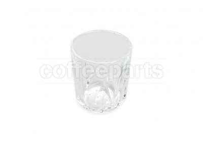 Staresso Espresso Replacement Glass