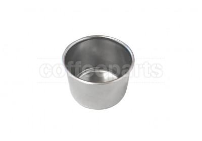 Staresso Espresso Replacement Filter Basket