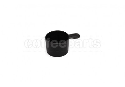 Staresso Espresso Replacement Scoop