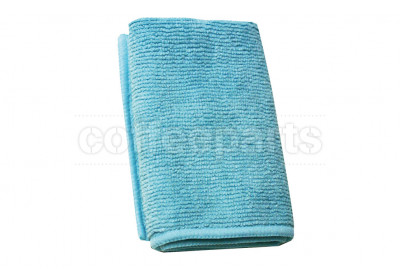 Cafetto Coffee Machine Steam Wand Cleaning Cloth