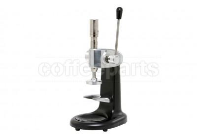 Macap 58mm calibrated pull down tamper