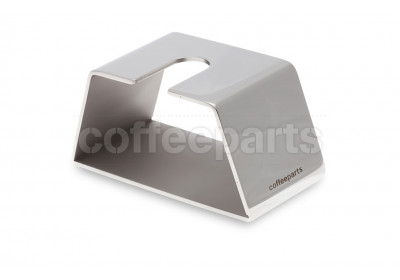 Coffee Parts Portafilter Tamping Support Stand