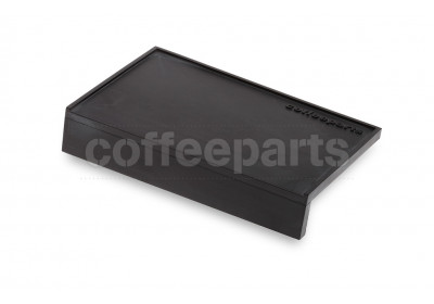 Coffee Parts Corner Portafilter Silicon Tamping Mat