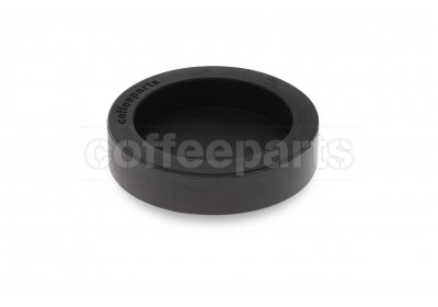 Coffee Parts Tamping Seat to fit 57-58.5mm Tamper