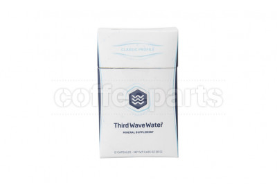 Third Wave Water - Classic Formula