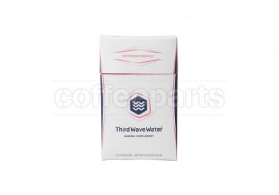 Third Wave Water - Espresso Profile