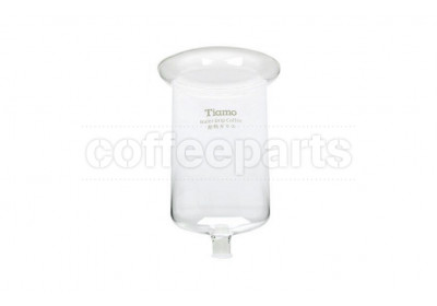 Tiamo Cold Drip Water Bottle