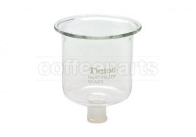 Tiamo Cold Drip Middle Water Beaker