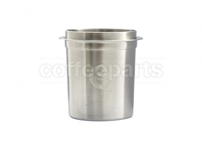 Tiamo Stainless Steel Precision Dosing Cup