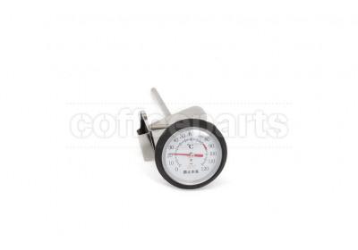 Timemore Milk Jug Thermometer