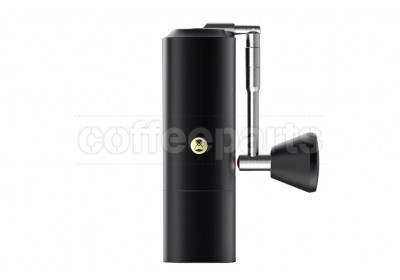 Timemore Chestnut X Manual Coffee Grinder