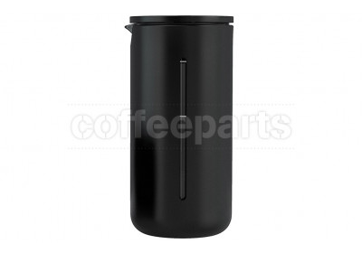 Timemore Small U french Press: Black