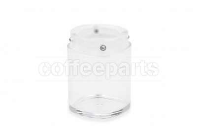 Timemore G1/G1S Replacememt PC Container