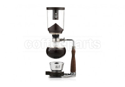 Timemore Syphon 2.0 TSP-3