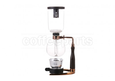 Timemore Syphon Xtremor TSP-3