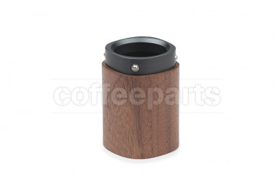 Timemore G1/G1S Replacememt Wooden Container