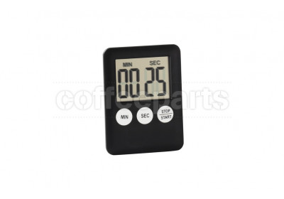 Joe Flex Magnetic Countdown Timer