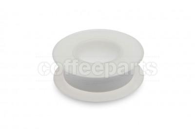Teflon Plumbing Tape