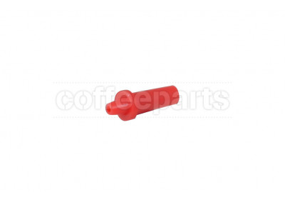 Everpure Flow Restrictor Red 125 Ml/Min (EV310362)