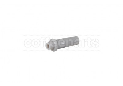 Everpure Restrictor Grey 1577 Ml/Min (EV312829)