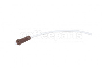 Everpure Restrictor Brown 189 Ml/Min (EV312831)