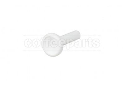 Everpure Plug 1/4in od (EV312833)