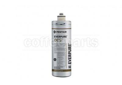 Everpure OCS² Cartridge (EV961807)