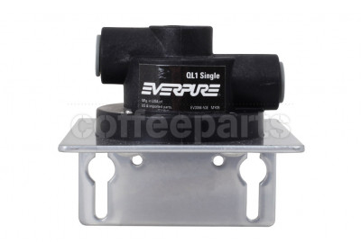 Everpure QL1 filter head 3/8in JG fitting (EV925617)