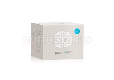 Peak Water Replacement Filters