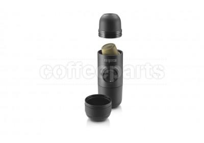 Wacaco Minipresso CA (Capsule use) Portable Espresso Maker