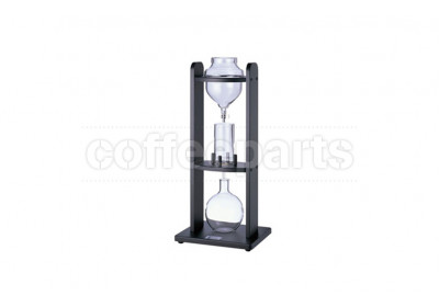 Kalita Cold Drip with Black Frame