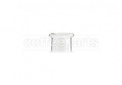 Yama Bottom Beaker Lid to fit 25 Cup Cold Coffee Drip