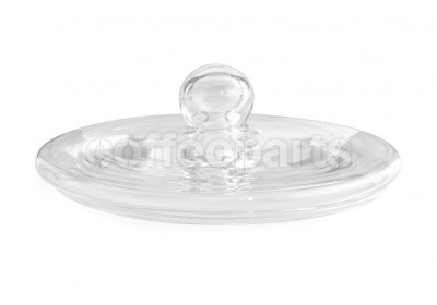 Yama Top Cup Lid to fit 25 Cup Cold Coffee Drip