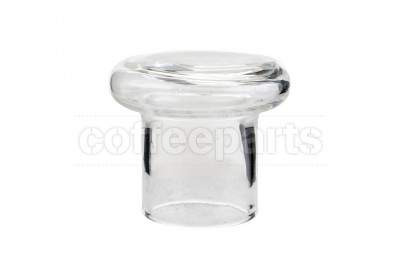 Yama Replacement Bottom Beaker Lid - 6 to 8 cup