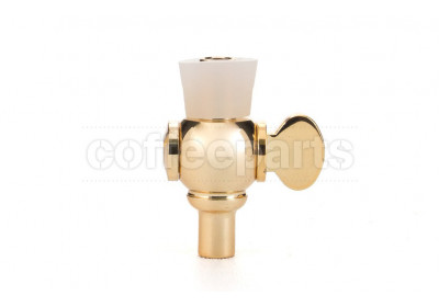 Yama Brass Tap to fit Cold Drips