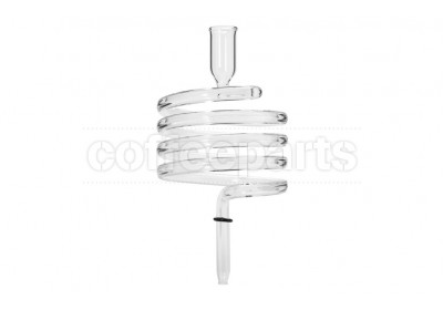 Yama Coil to fit 25-Cup Cold Coffee Drip