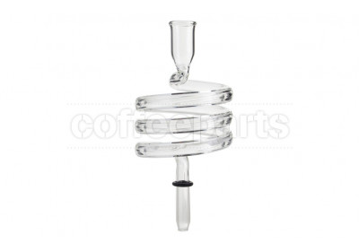Yama Coil to fit 6/8-Cup Cold Coffee Drip