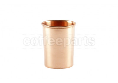 Yield Designer Copper Cup